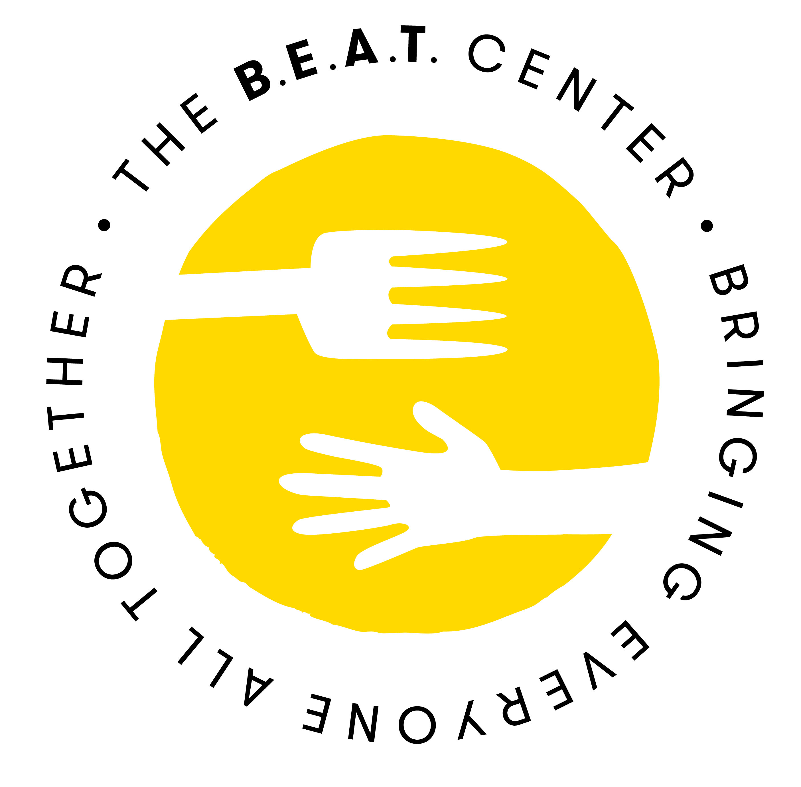The Beat Center